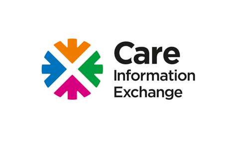 Care-Information-Exchange-.png