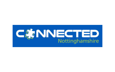 Connected-Notts.png