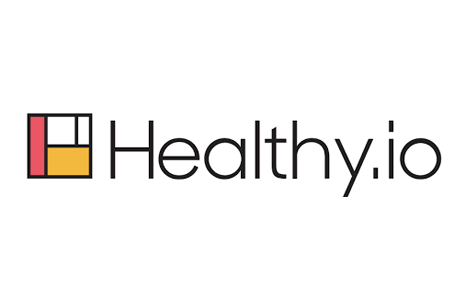 Healty-IO-logo.png