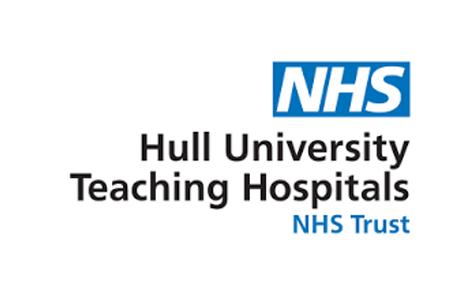 Hull-Uni-Hosp.png