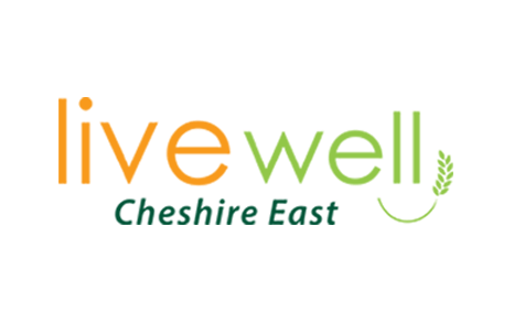 Live-Well-Cheshire-East.png