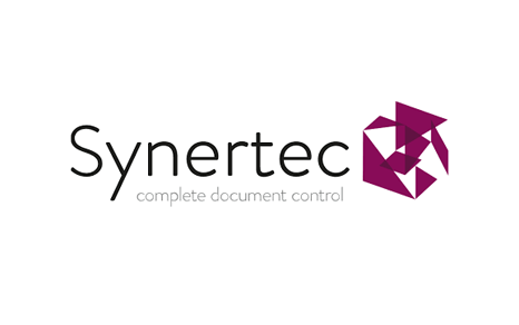 Synertec.png
