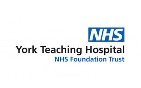 York-Teaching.png