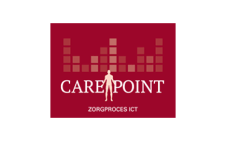 carepoint_logo_patients_know_best.png