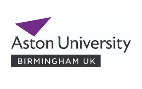 Aston-Uni-Logo.png