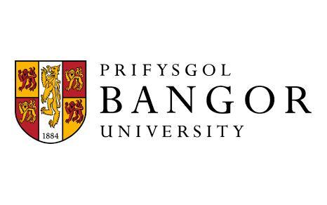 Bangor-University-Logo.png