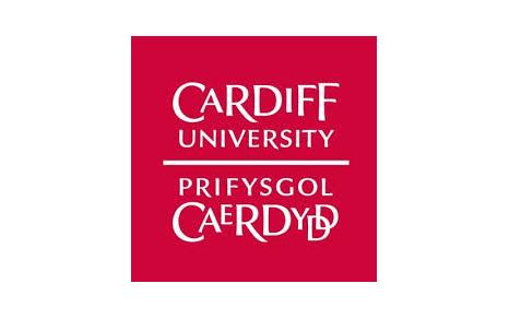Cardiff-Medical-School-Logo.png