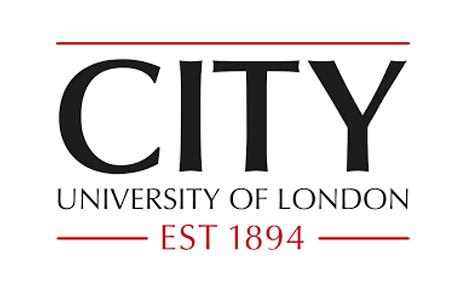 City-Midwifery-Uni-Logo.png