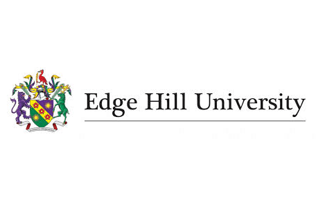Edge-Hill-Uni-Logo.png