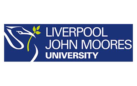 John-Moores-Uni-Logo.png