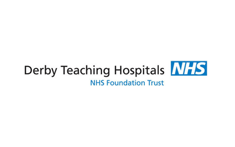 Derby-Teaching-Hospital.png