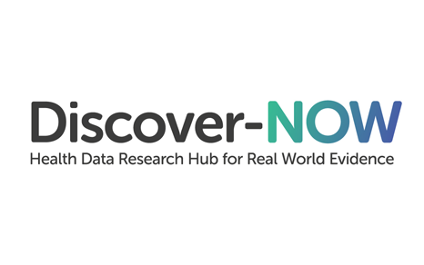 Discover-Now.png