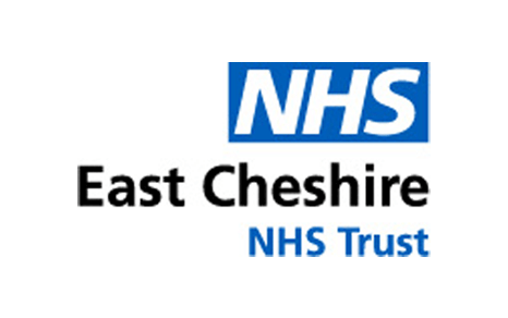 East-Cheshire.png