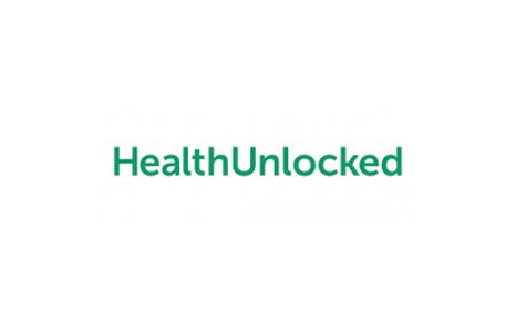 Health-Unlocked.png