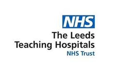 Leeds-Teach-Hosp.png