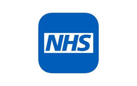 NHS-App.png