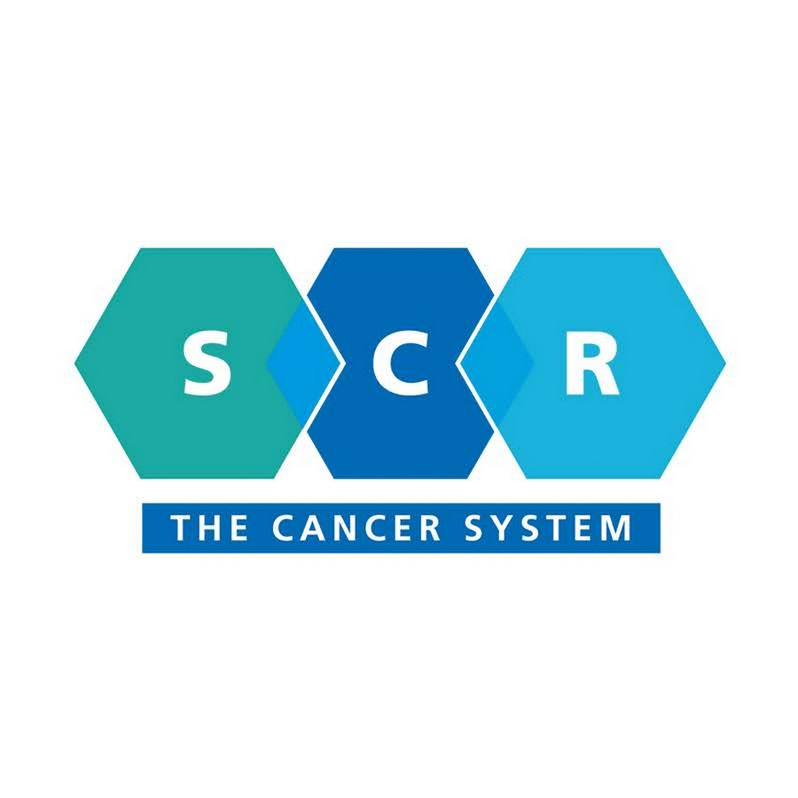 Patients Know Best & Somerset Cancer Register Partnership